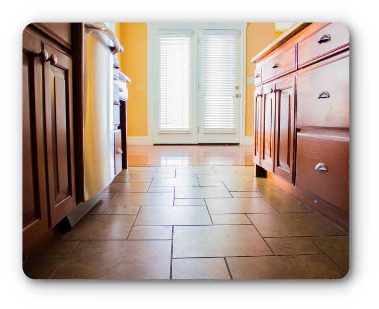 Tile And Grout Cleaning Heavens Best Carpet Cleaning Of South Georgia - Ceramic tile cleaning company